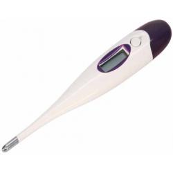 Termómetro elecrónico (LEE EN 10 pulgadas)
