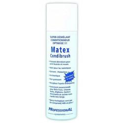 Spray Matex