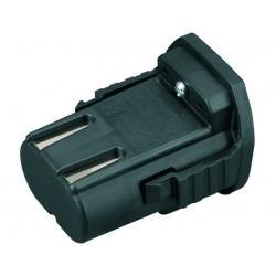 Batería Profi Line Mini
