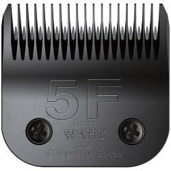 Cabezal de corte Wahl Ultimate Blade de 6 mm Size 5F
