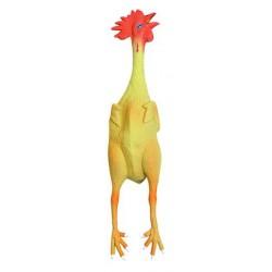 Mordedor pollo