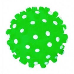 Mordedor pelota Knopsball 12cm.ø