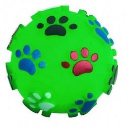 Mordedor pelota 7cm.ø