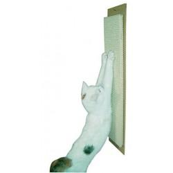 Rascador de pared Maxi - Medida 70x17 cm.