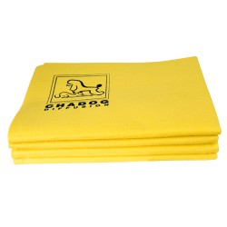 Toalla súper absorbente 60 x 50 cm