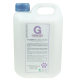 Champú GENESIS blanco puro 2 litros