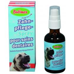 Dentrífico perros y gatos 175 ml.