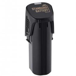 Batería para Arco Pro/ Adelar Pro /Creativa