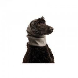 Snood Waterproof: Protector orejera para perros