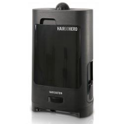 VACUTECH - Aspirador automático para pelo