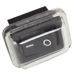 Interruptor para esquiladora Oster GOLDEN A5, 1 velocidad