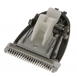 Cabezal de uso general para máquina CUTTOX