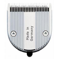 Cabezal de corte fino. 24 dientes, de 0,7 a 3 mm.