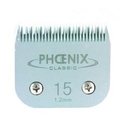 Cabezales PHOENIX 1,2mm Size 15