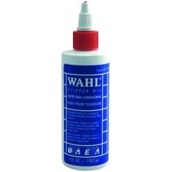 Lubricante para máquinas y cabezales. Wahl, 118 ml.