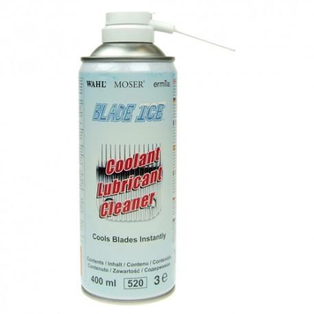 Lubricantes desinfectantes