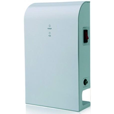 Generador de ozono (O3)