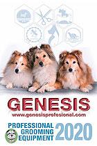 Catálogo Génesis Profesional 2020