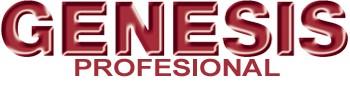Génesis Profesional
